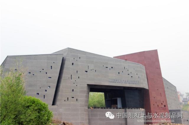 南京艺迁装饰_北京拓普科建筑科技有限公司